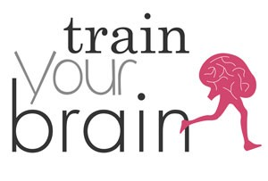 Trainyourbrain - Licensed Sport Performance Coach