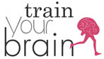 Trainyourbrain