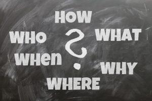 Pers.utvikling - Coaching
